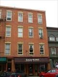 Image for Davis Building - Galena Historic District - Galena, Illinois