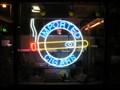Image for Light 'em Up @ Churchill's Tobacco Shop - Cherry Hill, NJ