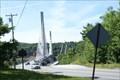 Image for Penobscot Narrows Bridge - Prospect, ME