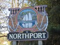 Image for Northport – Northport, MI