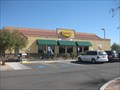 Image for Denny's - Warm Springs Rd - Henderson, NV