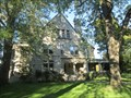 Image for Wilson Soule House - 1050 East Ave, Rochester, NY