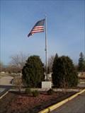 Image for Westlawn Cemetery Veterans Memorial