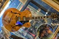 Image for Gibson ES-350T - Chuck Berry - St Louis MO