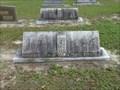 Image for 101 - Benjamin Simon - Jacksonville, FL