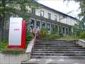 """Image for """"Radio DRS"""" - Basel, Switzerland"""