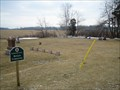 Image for Worldwide Cemeteries - McGaw Cemetery
