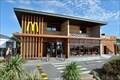Image for McDonald's - Mérignac Soleil, France