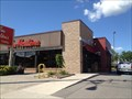 Image for Tim Hortons - King St W, Kitchener, ON