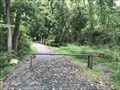 Image for Lower Susquehanna Heritage Greenway Trail - Havre de Grace, MD