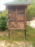 Image for Insectenhotel Lieteberg, Zutendaal, Belgium