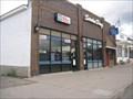 Image for Good Neighbor Pharmacy, Fillmore, UT