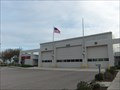 Image for Polk County Fire Department, Northridge Station 30
