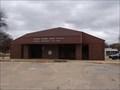 Image for Marvell Post Office - Marvell, Arkansas