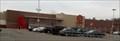 Image for Target Store - Vestal, NY