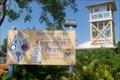 Image for City of Marathon Community Park - Marathon, FL USA