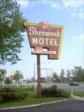 Image for Sherwood Motel - Waterford, MI