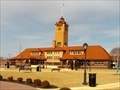 Image for Union Station - Springfield, IL