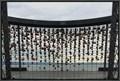 Image for Love Padlocks am Moleturm - Friedrichshafen, BW, Germany