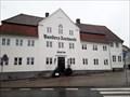 Image for Randers Amtsavis, Denmark