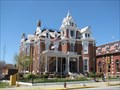 Image for Aaron G. Cloud House- McLeansboro, Illinois