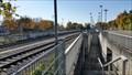 Image for Bahnhof Unterelchingen, Elchingen, Germany