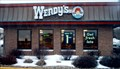 Image for Wendy's - 33rd Ave. - Cedar Rapids, IA