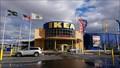 Image for IKEA - Elizabeth - New Jersey