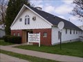 Image for Seventh-day Adventist Church - Clinton IA