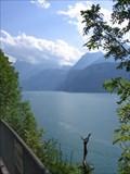Image for Urner See Overlook