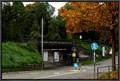Image for Eisenbahnbrücke Stuttgarter Straße - Ulm, BW, Germany