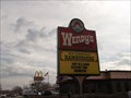 Image for Wendy's - 701 Sagamore Parkway, West Lafayette, IN, USA