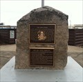 Image for The Erie Stone - Erie, PA