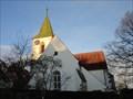 Image for Martinskirche - Kilchberg, BW