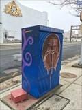 Image for Horseshoe Crab - Atlanitc City, NJ