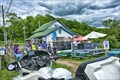 Image for Jimmies Ice Cream Shoppe - Preston CT