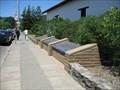 Image for Native American  Memorial - Sonoma, CA