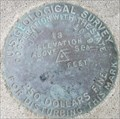Image for JBL13, Laguna Atascosa NWR, TX