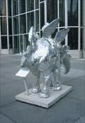 Image for Philiposaurus by Gary Mesa-Gaido - Pittsburgh