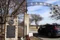 Image for Midlothian Cemetery -- Midlothian TX
