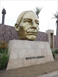Image for Benito Juárez - Ensenada, BC