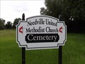 Image for Needville (United) Methodist Church Cemetery - Needville, TX