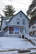 Image for Starlight Video Movie Rentals - Galeton, PA