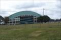 Image for Garrett Coliseum, Montgomery AL