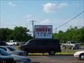 Image for Almeda Skate  - Houston, TX