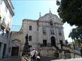 Image for 34 heed to St. Anthony's wedding bells  -  Lisbon, Portugal