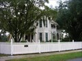 Image for Sophia Jane Adams House Bed and Breakfast  -  White Springs, Florida