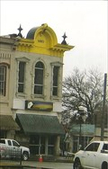 Image for 117 W. Madison St. - Pulaski Courthouse Square Historic District - Pulaski, TN