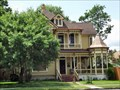Image for Terrell House - Navasota, TX