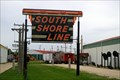 Image for South Shore Line - Union IL